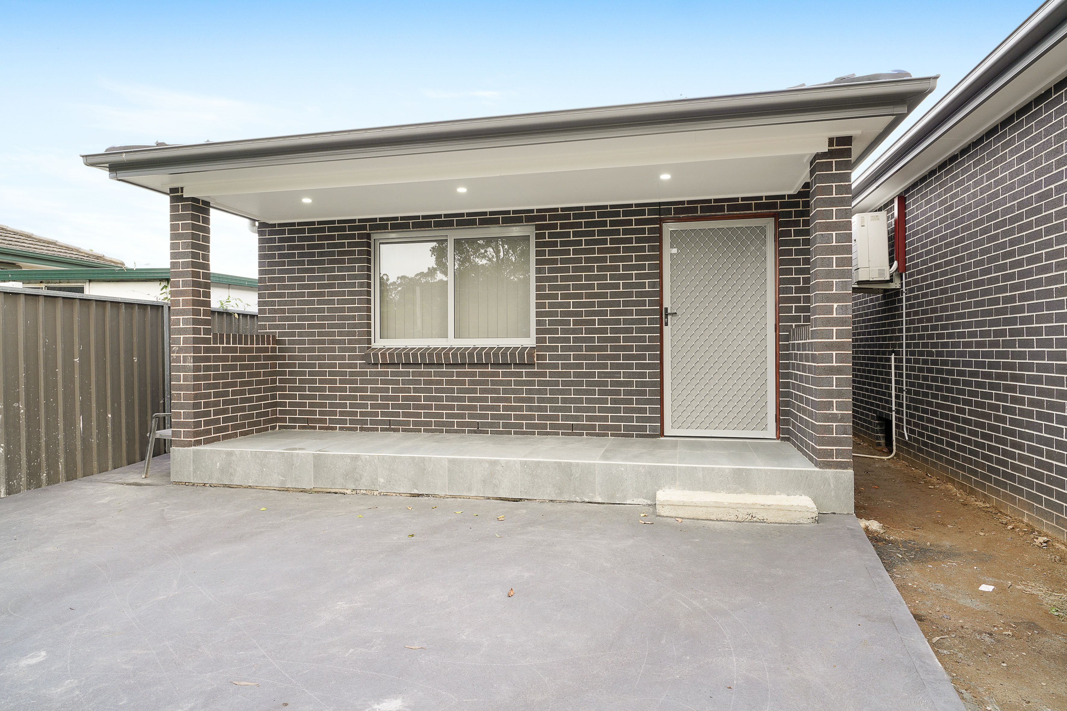 117a Willan Drive CARTWRIGHT