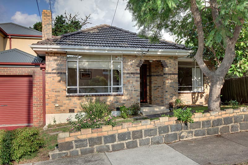 4 Johnson St MOONEE PONDS