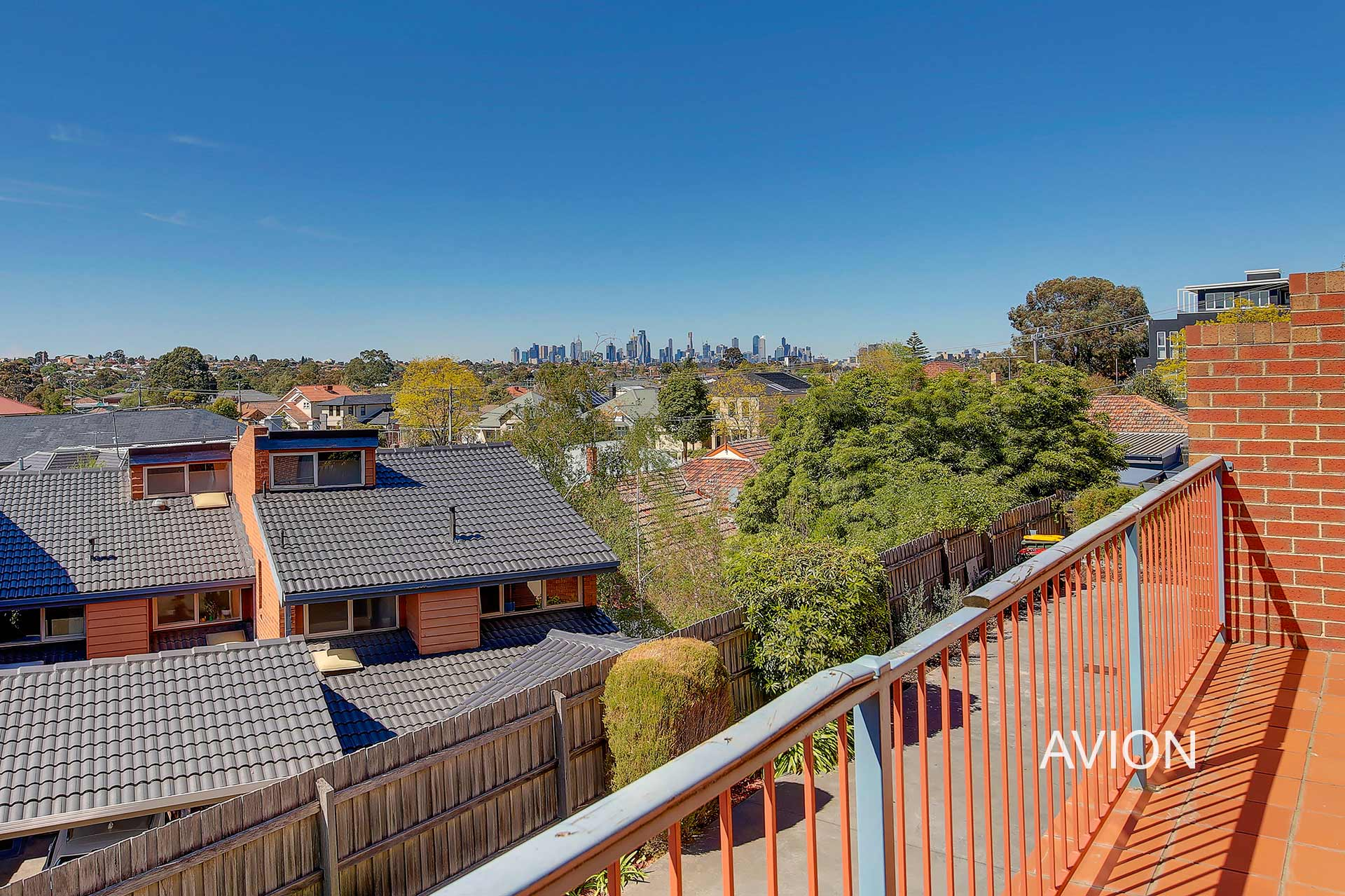 4/2 Kendall Street ESSENDON