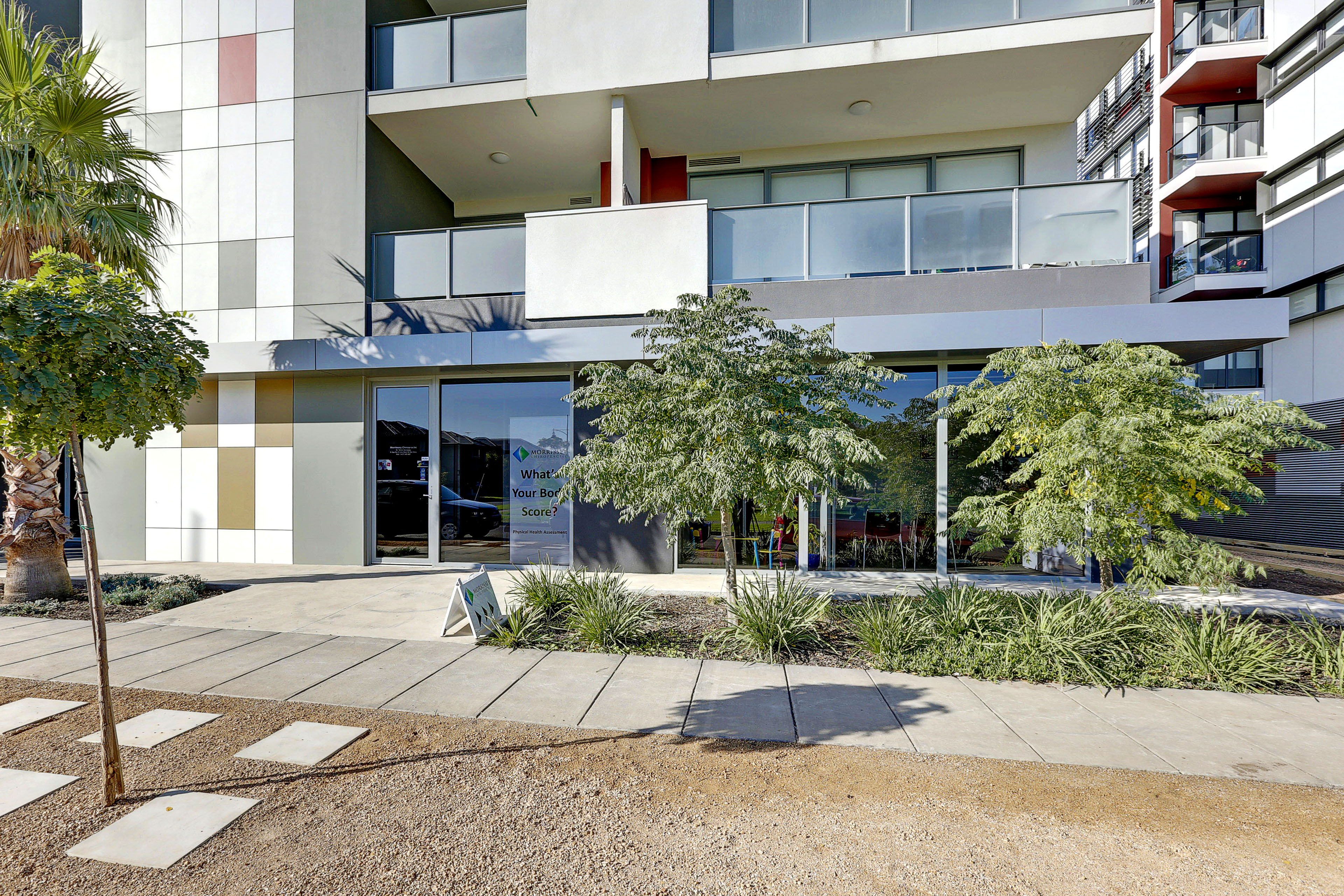 Suite 2/84 La Scala Avenue MARIBYRNONG