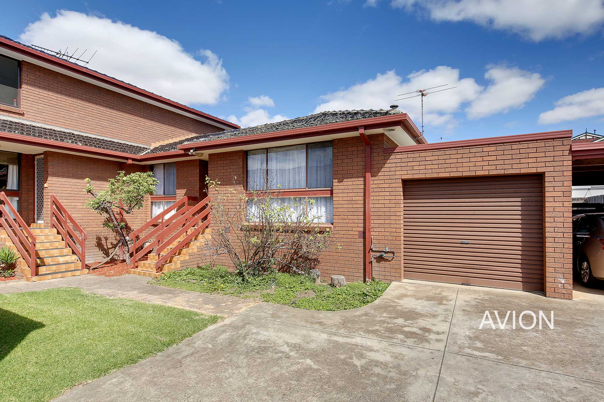 2/5 Middle Road MARIBYRNONG