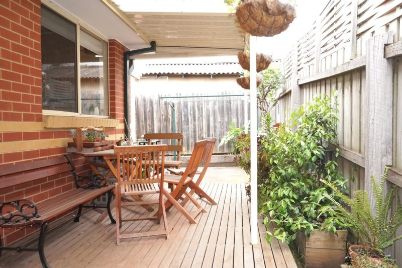 3/11 Middle Road MARIBYRNONG