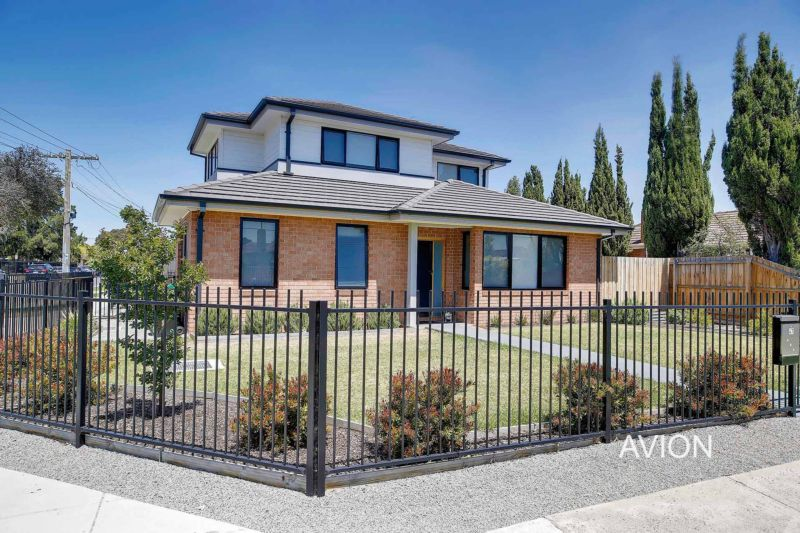 47 Clarks Road KEILOR EAST