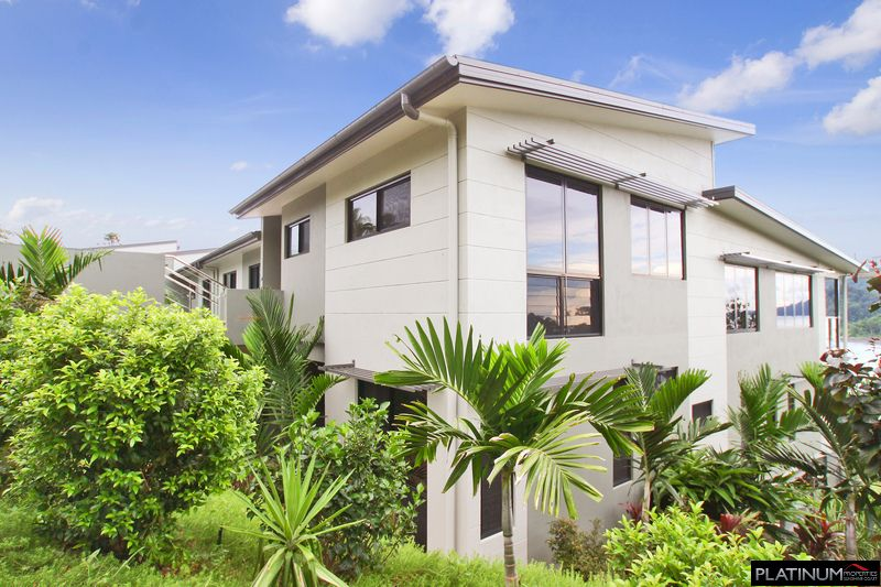 4/2 Coral Sea Avenue Whitsundays