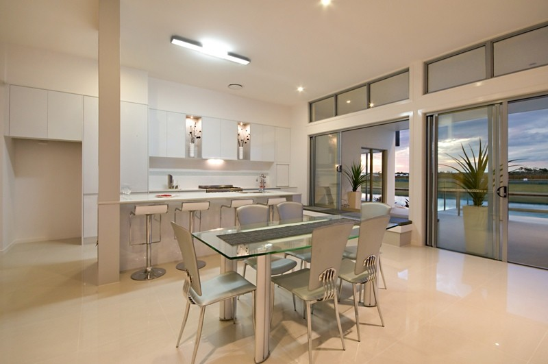 27 Abbey Court PELICAN WATERS