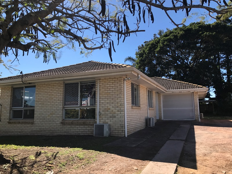 87 Sugar Road MAROOCHYDORE