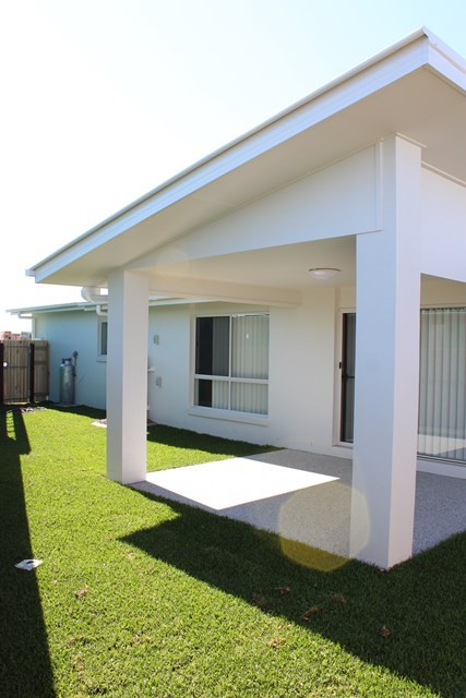 64 Bells Reach Drive CALOUNDRA WEST