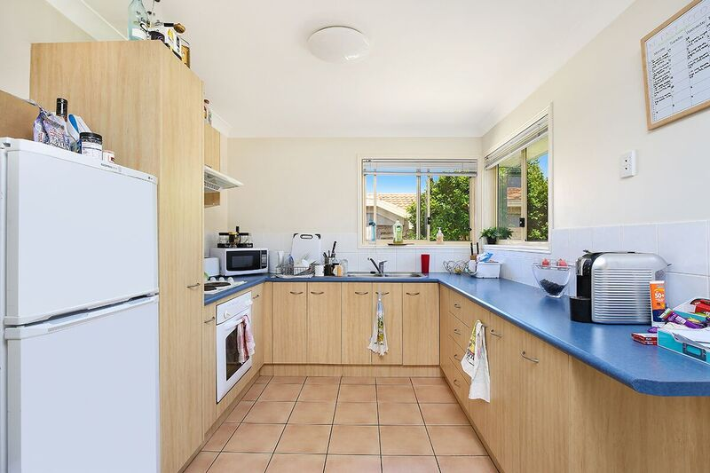 22/90 Caloundra Road LITTLE MOUNTAIN
