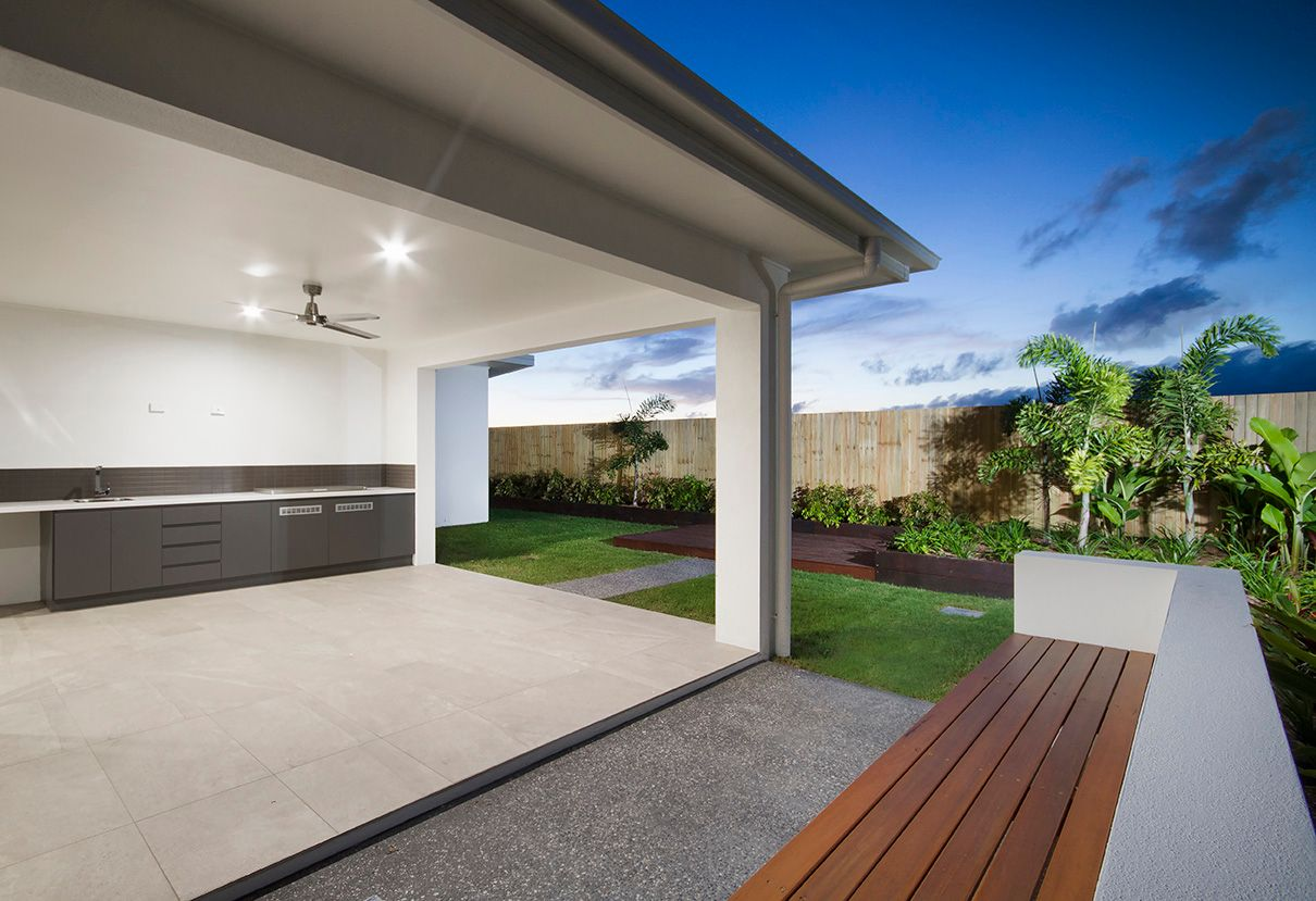 13 Cornflower Road Palmview
