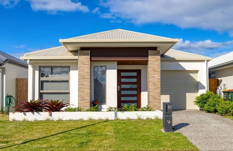 19 Wallum place Palmview
