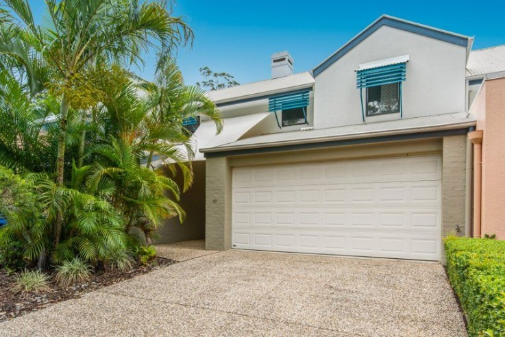 50/1 Poinsettia Court