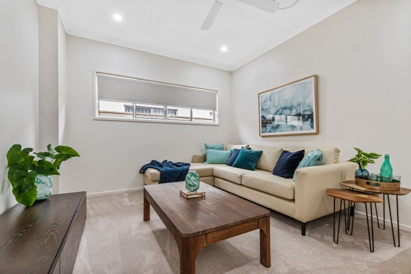 5 Lychee Place Palmview