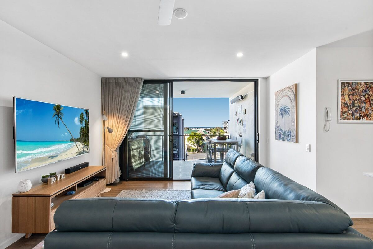 27/20 Beach Road Maroochydore
