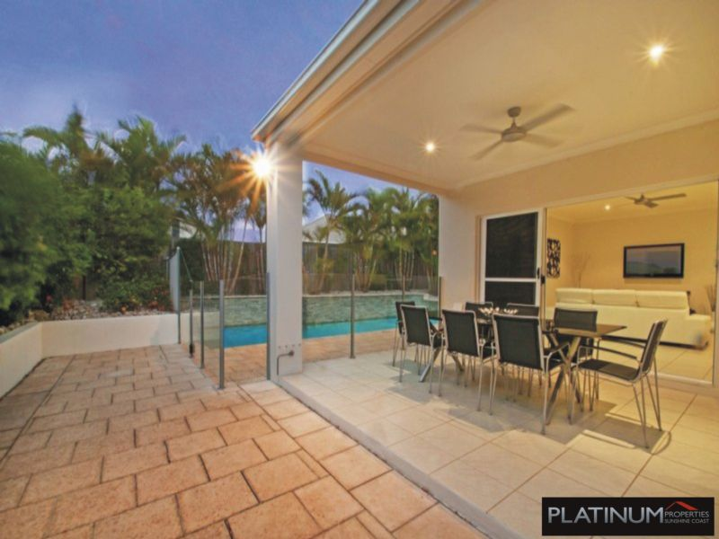 3 Ironhurst Place PEREGIAN SPRINGS