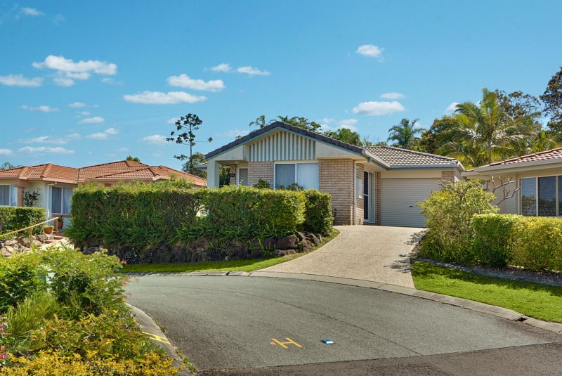 65/90 Caloundra Road LITTLE MOUNTAIN