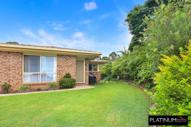 20/90 Caloundra Road LITTLE MOUNTAIN