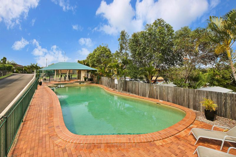 38/90 Caloundra Road LITTLE MOUNTAIN