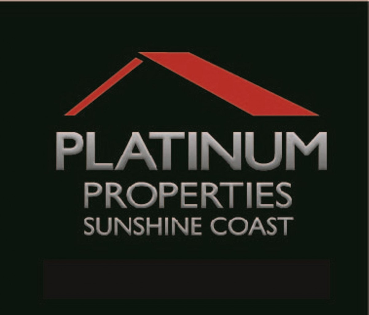 Platinum Properties Sunshine Coast