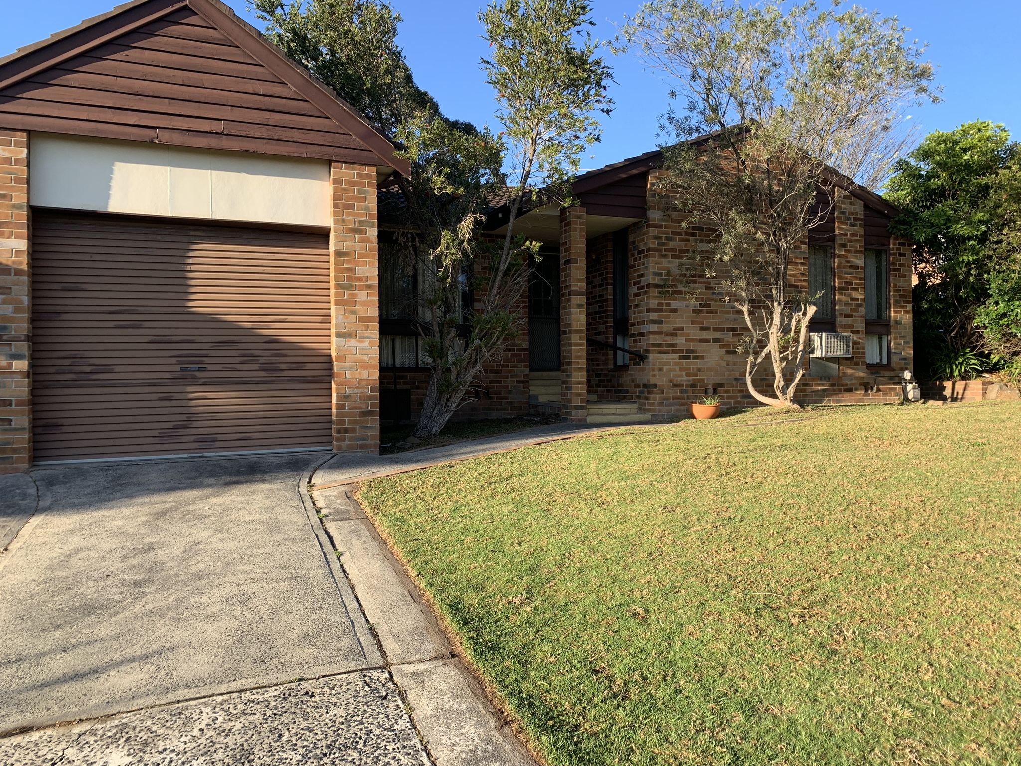 10 Cherry Tree Place MITTAGONG
