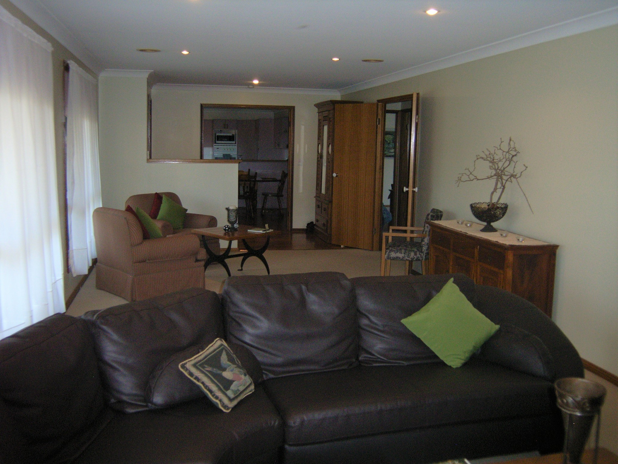 3 Camellia Place MITTAGONG