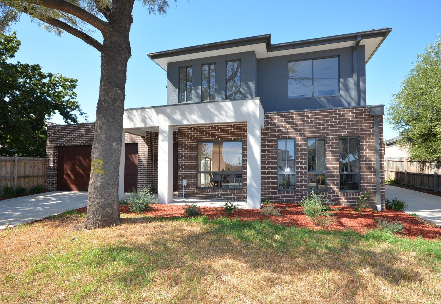 1/12 Broadmeadows Road TULLAMARINE