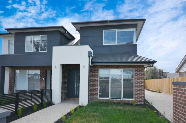 2/56 Broadmeadows Road