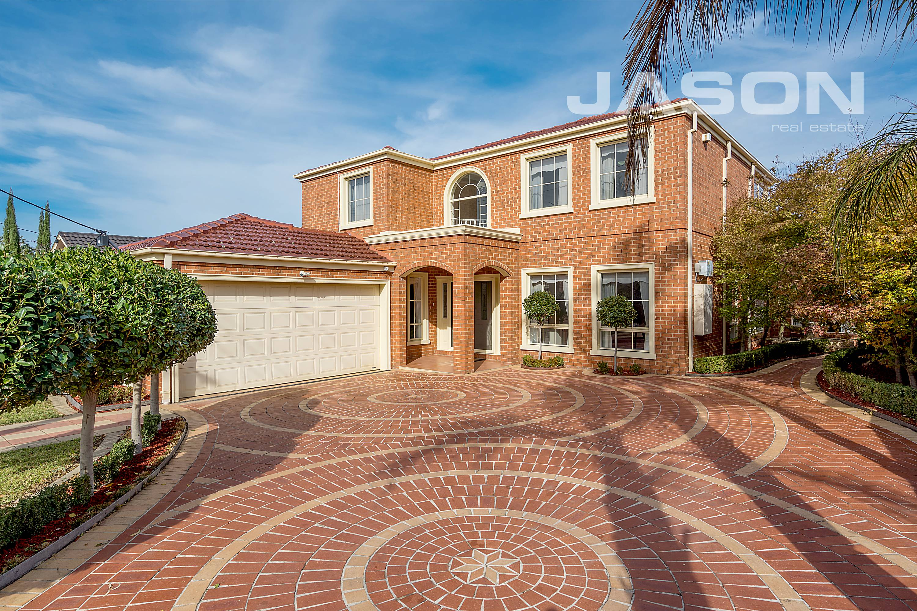 14 Fleetwood Drive GREENVALE