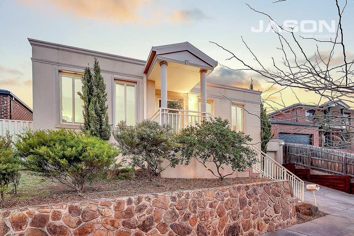1 Linlithgow Way GREENVALE