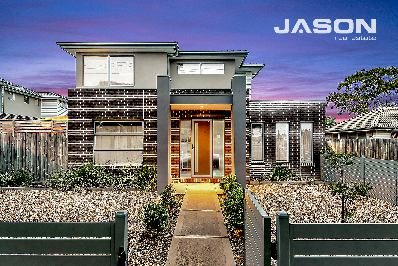 1/38 Broadmeadows Road TULLAMARINE