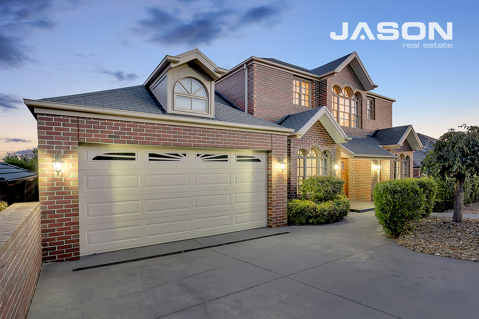 19 Excelsior Heights CRAIGIEBURN