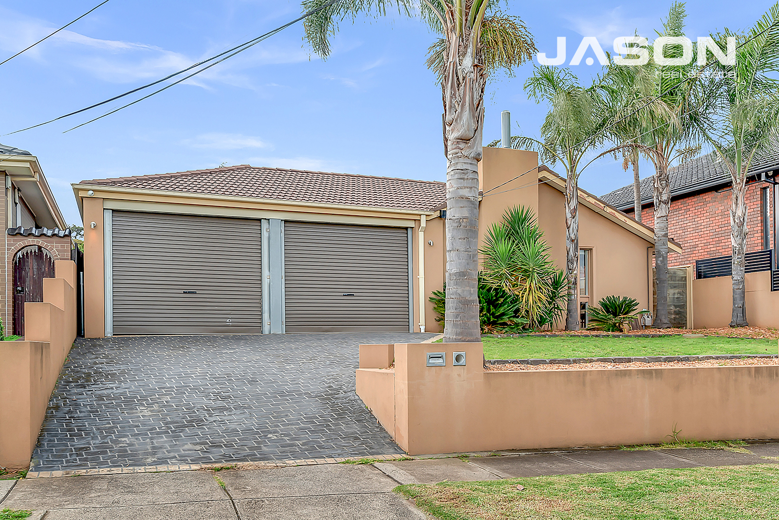 46 Churchill Avenue TULLAMARINE