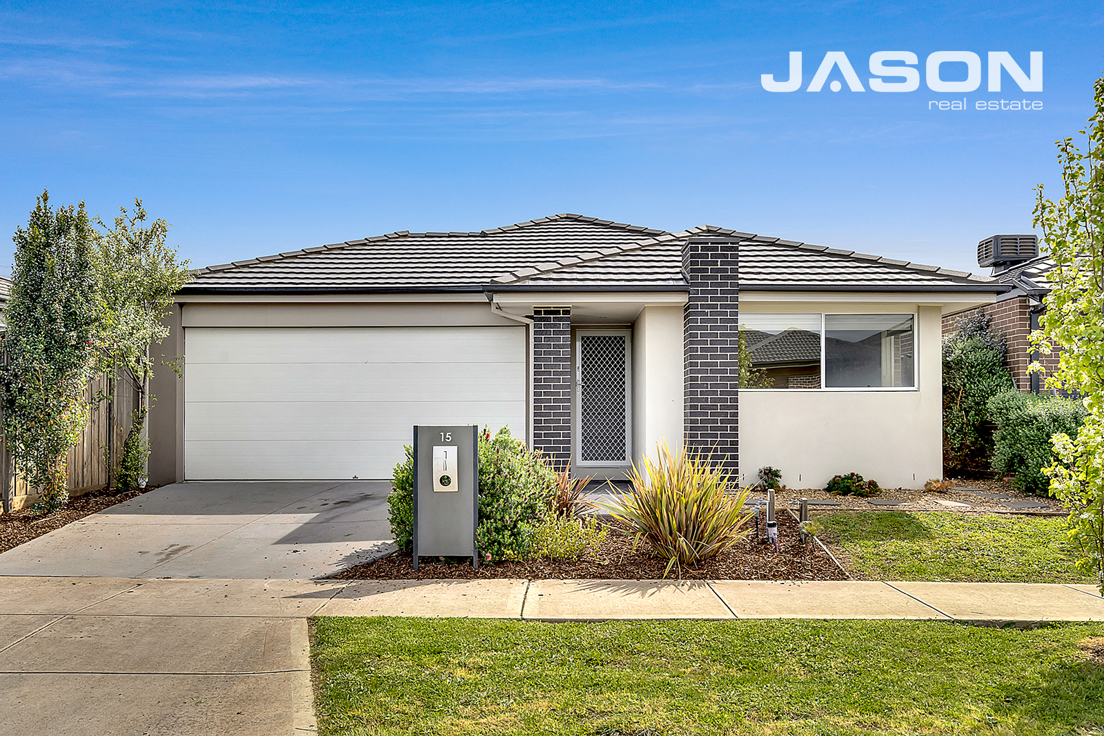 15 Lucy Crescent GREENVALE
