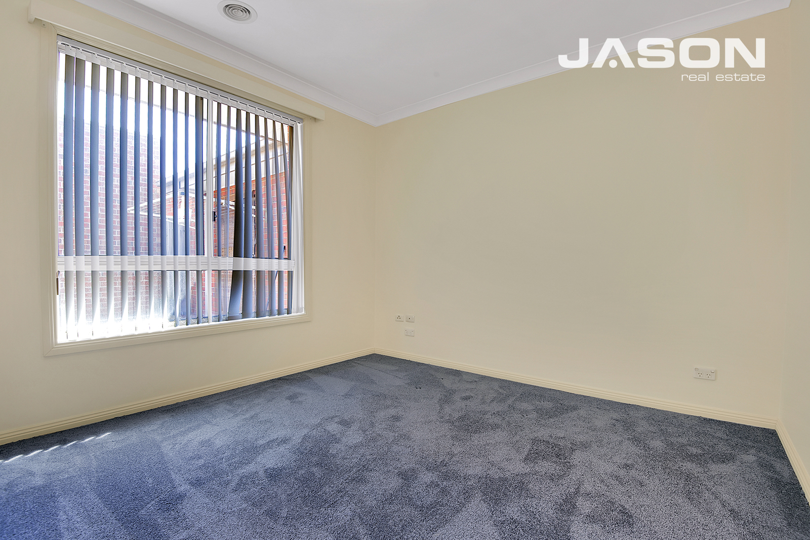 3/70 Broadmeadows Road TULLAMARINE