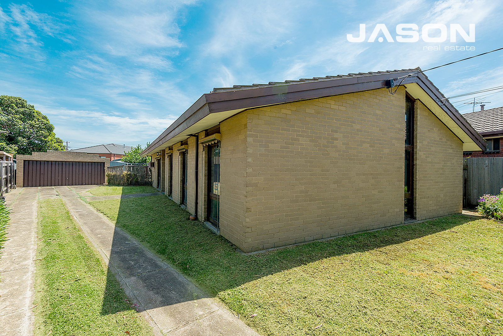 29 Christopher Crescent TULLAMARINE