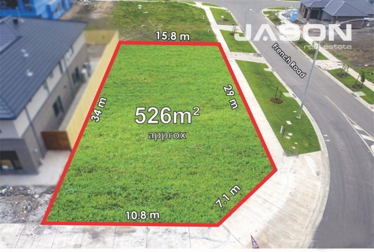 Lot 331/45 Hillview Road
