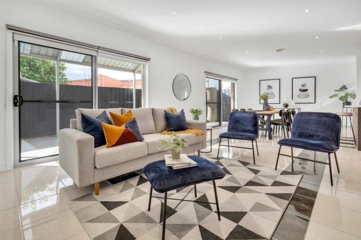3/76 Broadmeadows Road