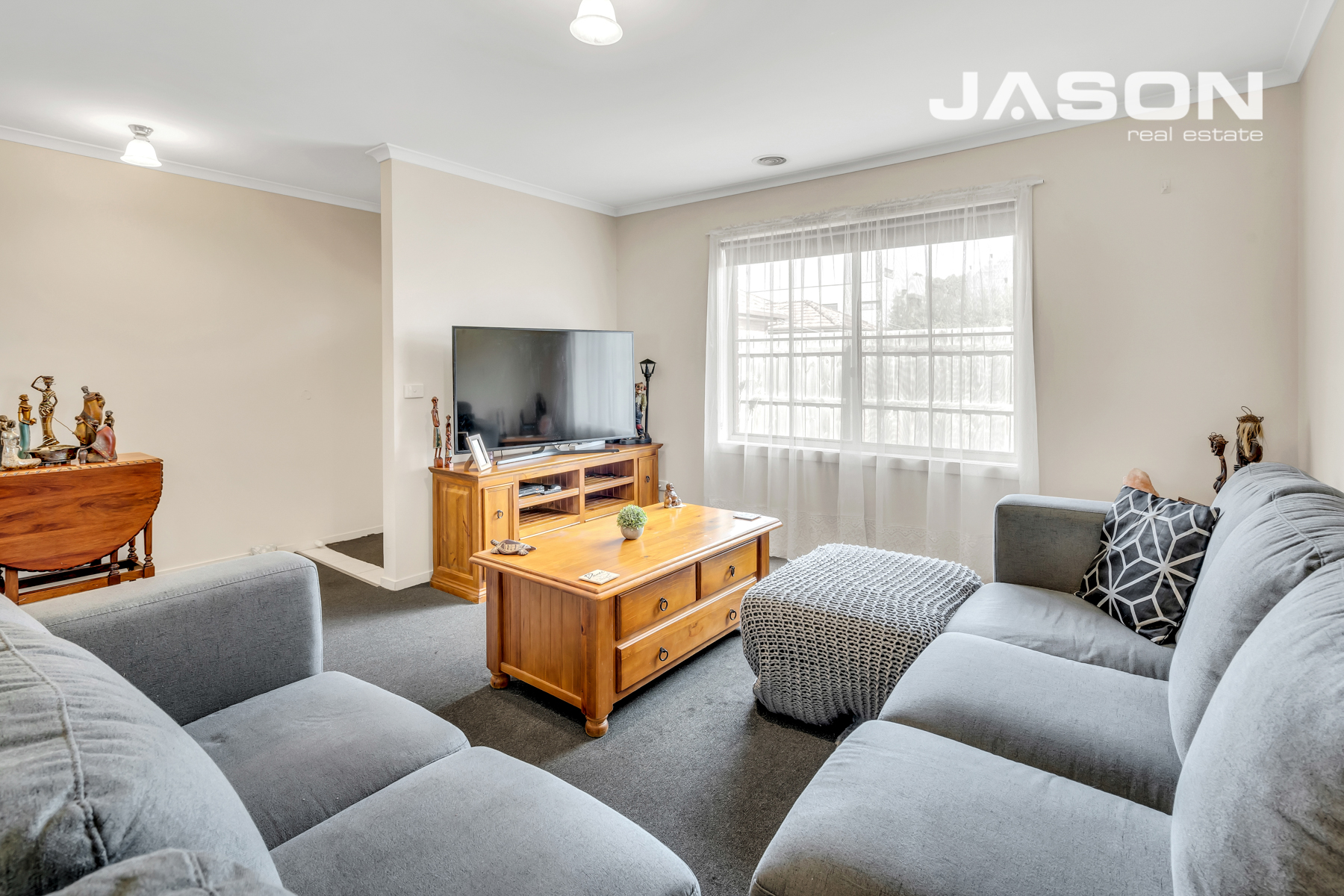 2/42 Collier Court STRATHMORE HEIGHTS
