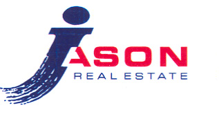 Jason Real Estate Tullamarine