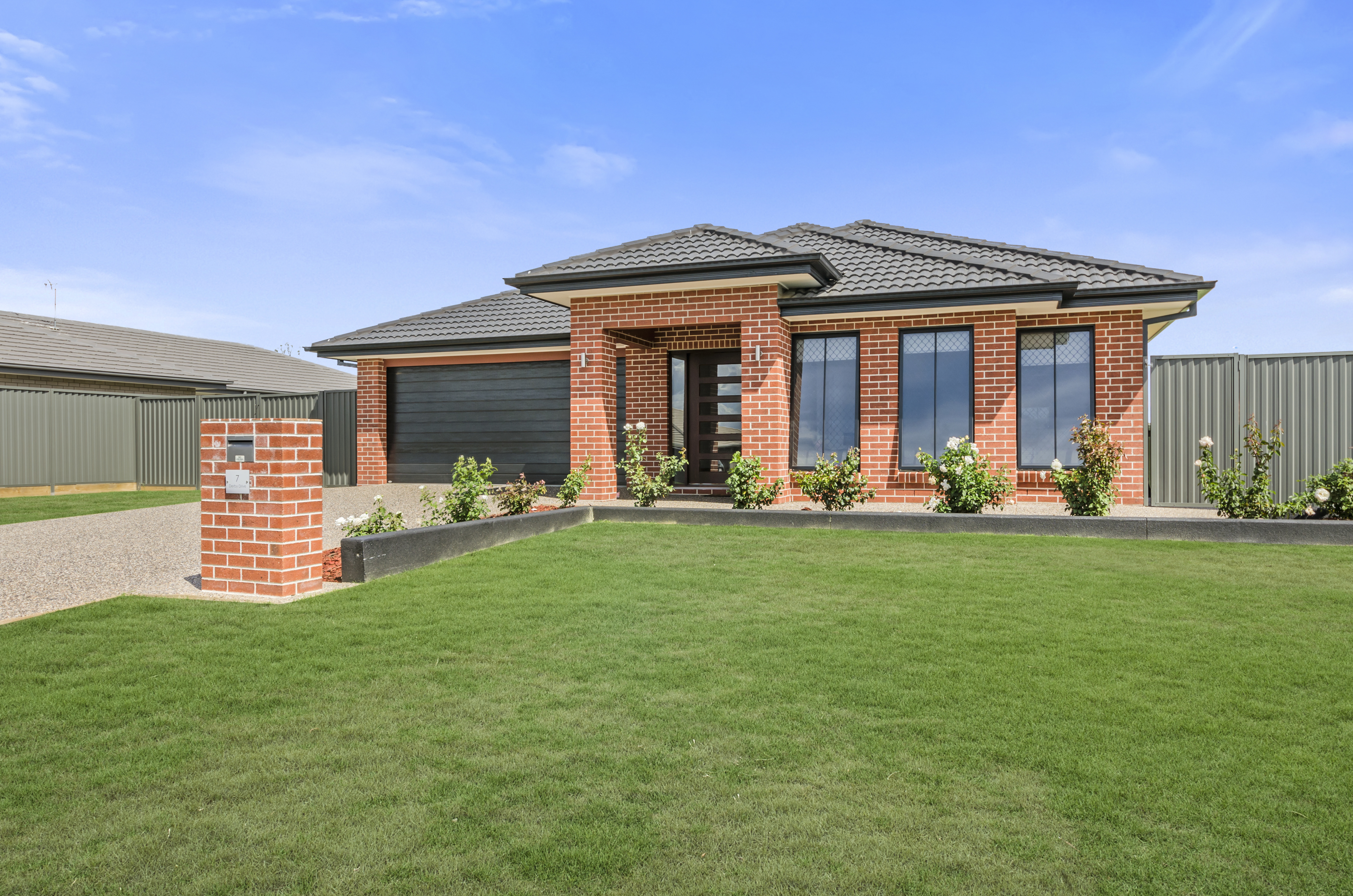 7 Derby Drive ROSENTHAL HEIGHTS