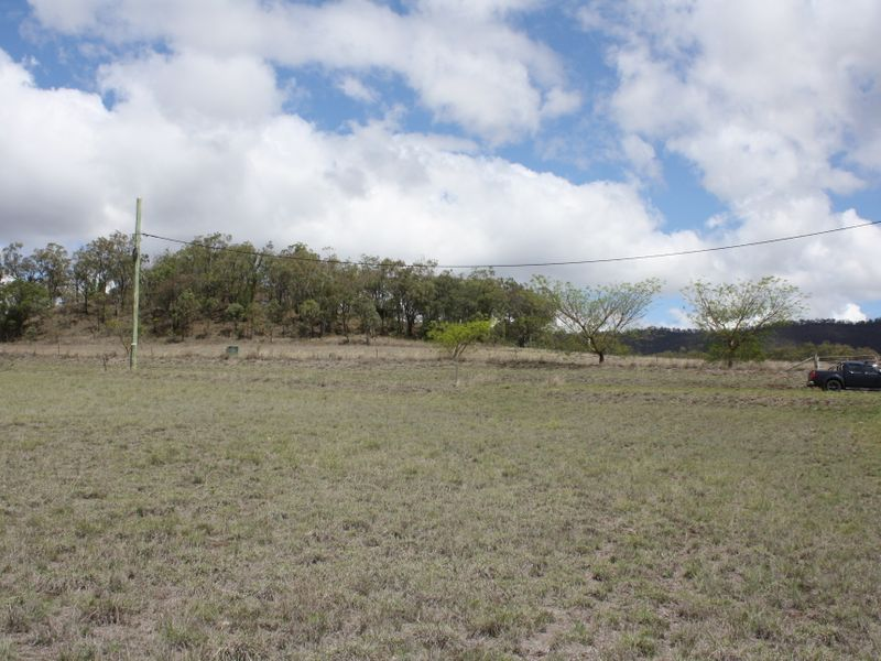Lot 58 Murray Street MARYVALE