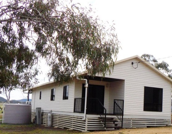 26 Slade St MARYVALE