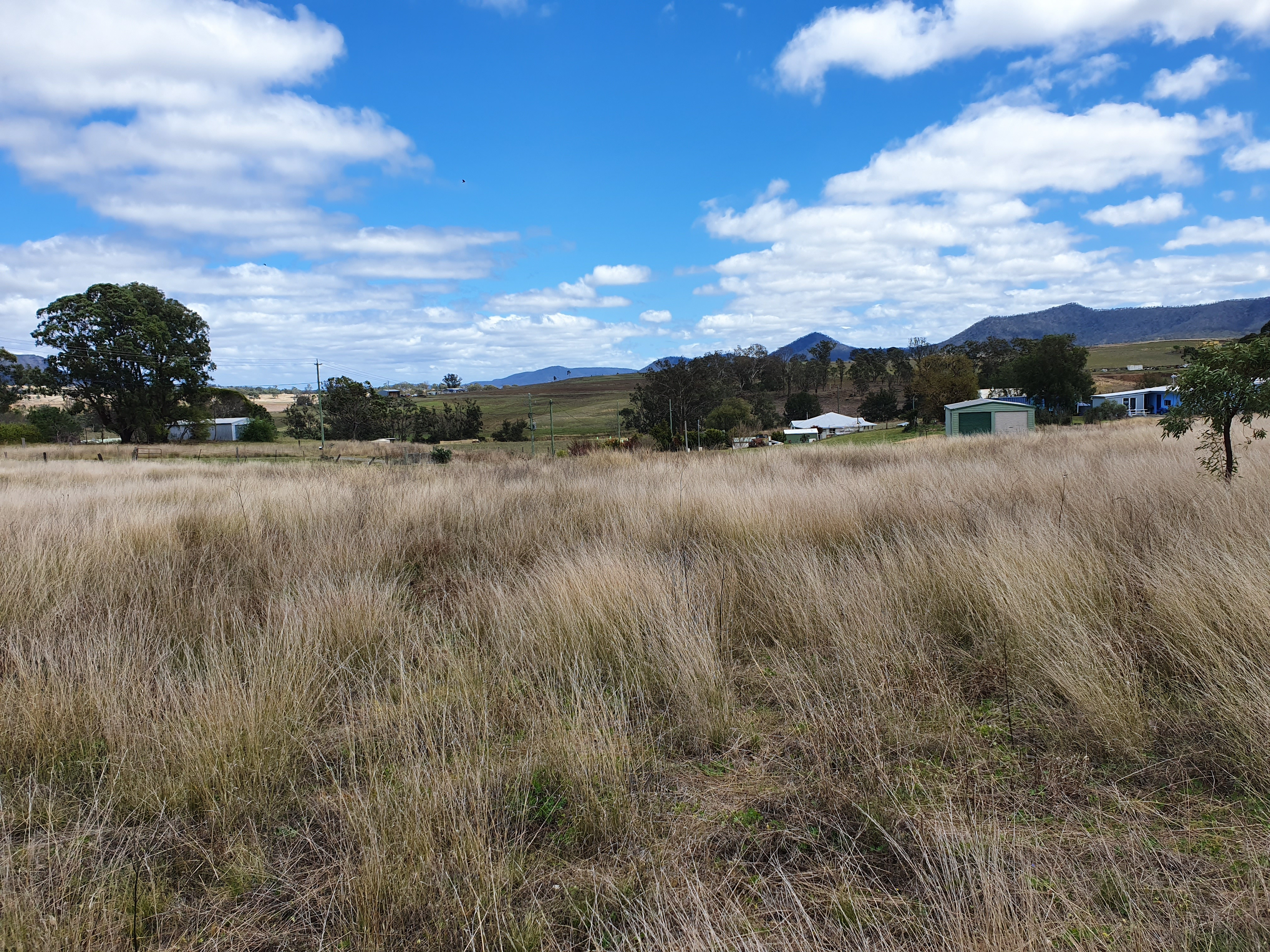 Lot 51 Allan Street MARYVALE