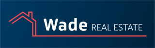 Wade Real Estate