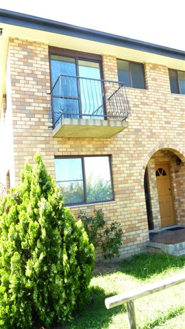 1/1 Thowra Close BERRIDALE