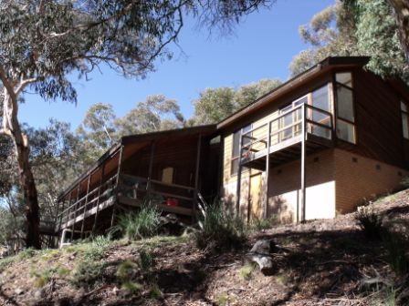 11 Happy Jacks Road EUCUMBENE