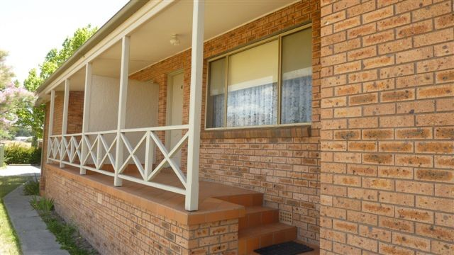 2/3 - 5 Thowra Close BERRIDALE