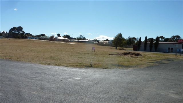 Lot 1/76 Jindabyne Road