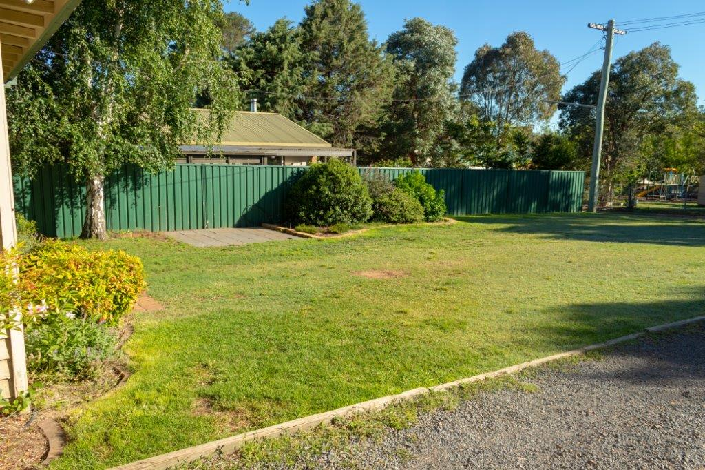 3 Nightingale Lane BERRIDALE