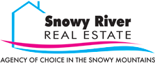 Snowy River Real Estate