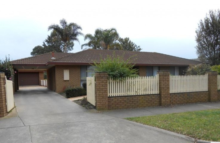 5 Coverdale Drive